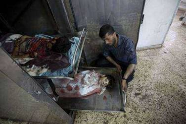 http://www.globalpost.com/sites/default/files/imagecache/full-column/photos/2014-July/gaza_graphic.jpg