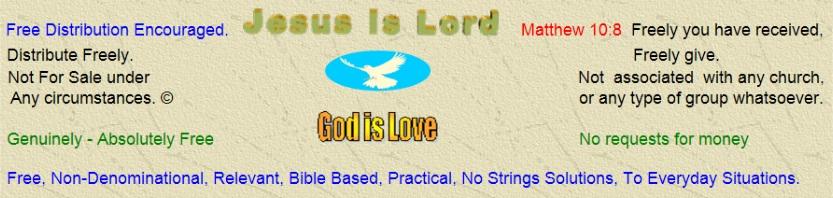 babylonischer talmud jesus